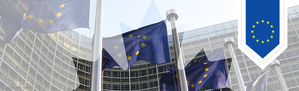 EU spellicens