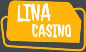 Linas casino